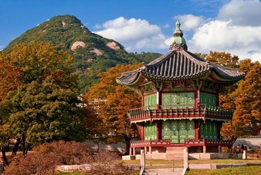 Những điều bạn nên biết khi du lịch đến Hàn Quốc