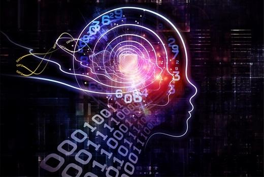 Thiên tài vật lý học dự đoán 3 nguy cơ đang đe dọa nhân loại