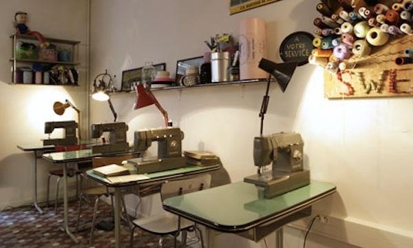 5 quán cà phê kì lạ nhất trên thế giới