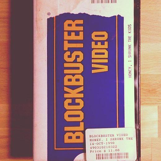 Băng video VHS