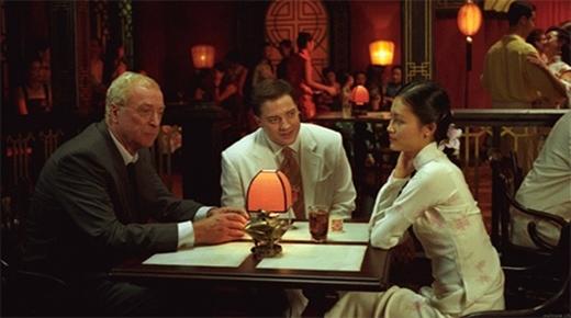 Ngô Thanh Vân, Johnny Trí Nguyễn… làm rạng danh nền điện ảnh Việt trên đấu trường quốc tế - Tin sao Viet - Tin tuc sao Viet - Scandal sao Viet - Tin tuc cua Sao - Tin cua Sao