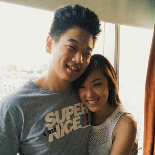 Fan vui mừng vì sao Hollywood gốc Hàn sắp cưới
