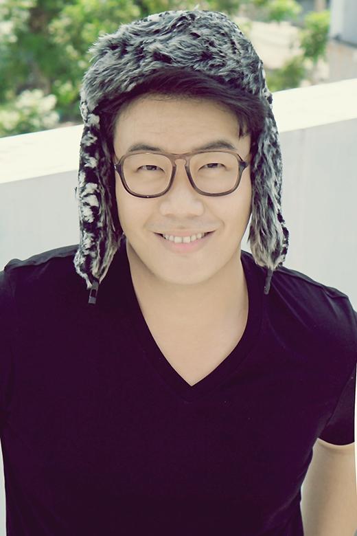 Hamlet Trương tự tay viết kịch bản cho MV mới của mình