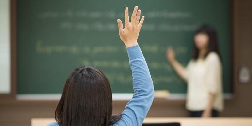 Những câu nói bất hủ của thầy cô mà bạn nhớ mãi