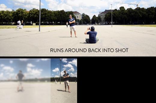 7 thủ thuật để có những bức ảnh đỉnh cao trên smartphone