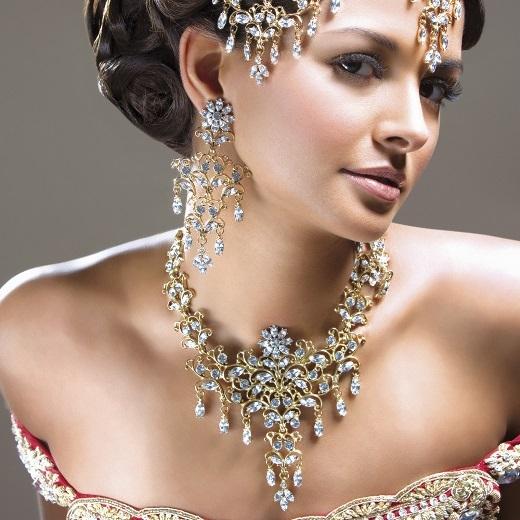 7 tác hại của việc đeo trang sức kém chất lượng