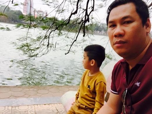 Sao Việt và những báu vật được giấu kín - Tin sao Viet - Tin tuc sao Viet - Scandal sao Viet - Tin tuc cua Sao - Tin cua Sao