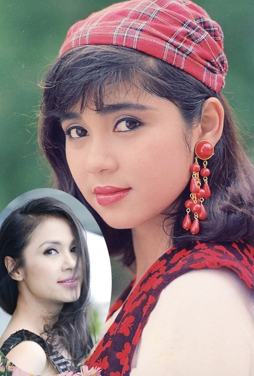 10 mỹ nhân Việt được mong chờ trở lại màn ảnh - Tin sao Viet - Tin tuc sao Viet - Scandal sao Viet - Tin tuc cua Sao - Tin cua Sao