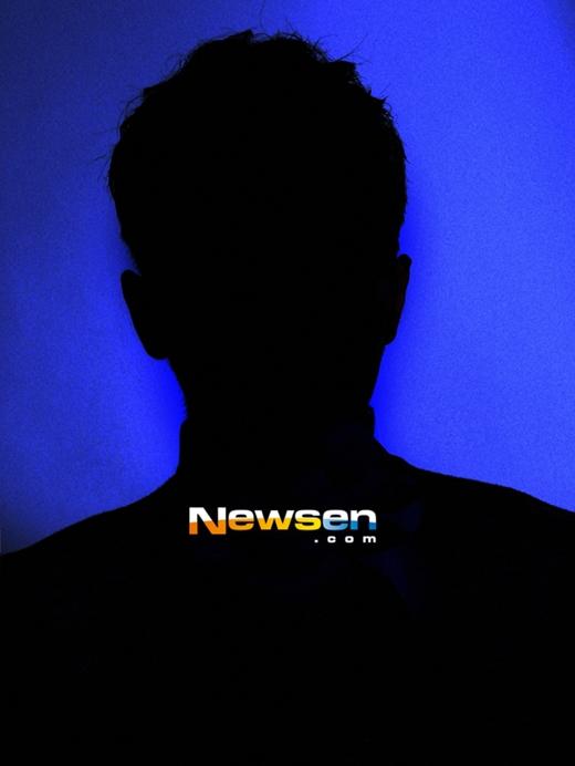 Thần tượng Kpop bị cáo buộc hãm hiếp đàn chị