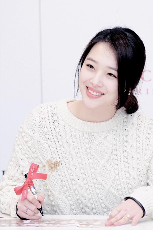 Bí quyết dưỡng da mà bất cứ cô gái Hàn cũng thuộc lòng ảnh 5