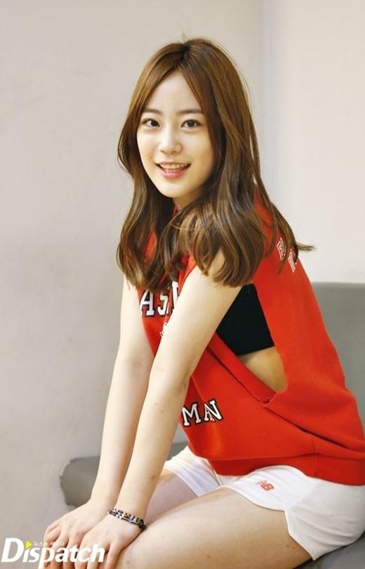 Bí quyết dưỡng da mà bất cứ cô gái Hàn cũng thuộc lòng ảnh 3