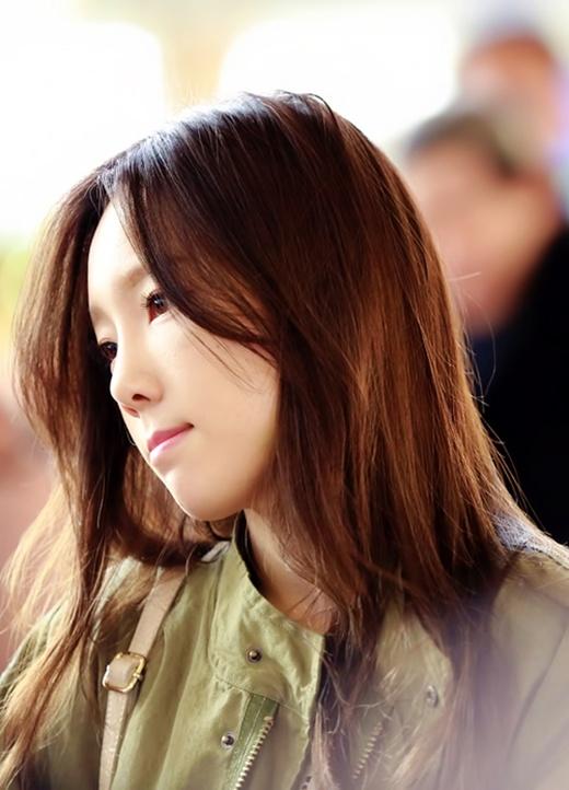 Bí quyết dưỡng da mà bất cứ cô gái Hàn cũng thuộc lòng ảnh 2