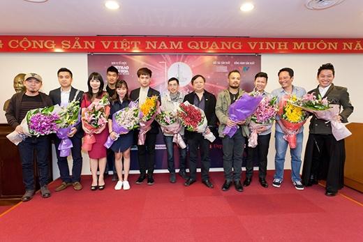 Hồ Ngọc Hà lại đối đầu cùng Mỹ Tâm - Tin sao Viet - Tin tuc sao Viet - Scandal sao Viet - Tin tuc cua Sao - Tin cua Sao