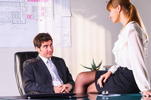 Bất ngờ 13 ngành nghề có tỉ lệ ngoại tình cao nhất