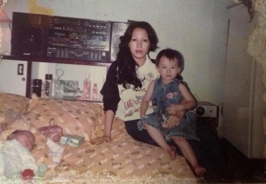 Nghe Noo Phước Thịnh, Khởi My, Bảo Anh chia sẻ về mẹ nhân ngày 8/3 - Tin sao Viet - Tin tuc sao Viet - Scandal sao Viet - Tin tuc cua Sao - Tin cua Sao