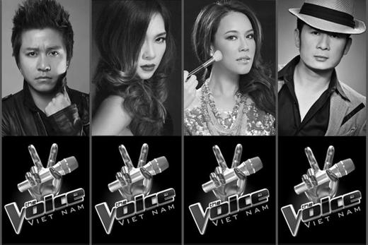 Tuấn Hưng xác nhận ngồi ghế nóng The Voice 2015 - Tin sao Viet - Tin tuc sao Viet - Scandal sao Viet - Tin tuc cua Sao - Tin cua Sao