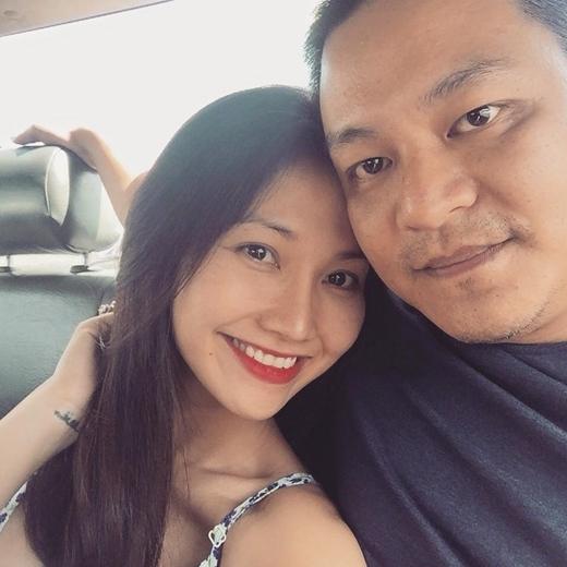 Ngày 8/3 đầu tiên bên chồng của mỹ nhân Việt mới cưới - Tin sao Viet - Tin tuc sao Viet - Scandal sao Viet - Tin tuc cua Sao - Tin cua Sao
