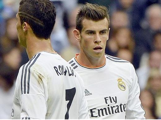 Kế hoạch của Perez là Real sẽ bán Ronaldo nhanh khi còn được giá. Bale sẽ ở lại để thay đàn anh, gánh vác trọng trách thủ lĩnh chuyên môn của đội bóng.