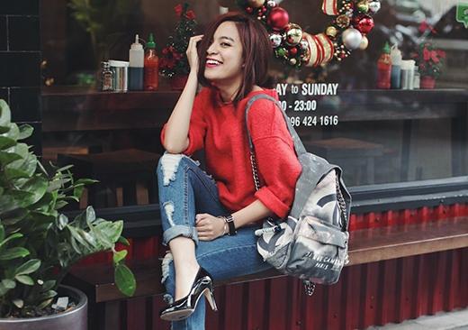 Top 8 mỹ nhân Việt được các đấng mày râu khao khát - Tin sao Viet - Tin tuc sao Viet - Scandal sao Viet - Tin tuc cua Sao - Tin cua Sao