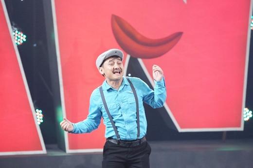 Danh hài Anh Vũ - Tin sao Viet - Tin tuc sao Viet - Scandal sao Viet - Tin tuc cua Sao - Tin cua Sao