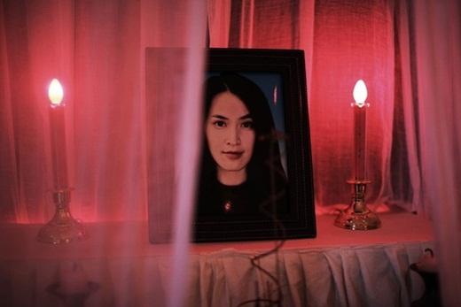 Hoảng hốt khi mỹ nhân Việt hóa thành... ma nữ - Tin sao Viet - Tin tuc sao Viet - Scandal sao Viet - Tin tuc cua Sao - Tin cua Sao