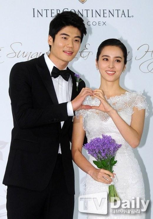 """Những """"chú dê con"""" được mong chờ nhất xứ Hàn năm 2015"""