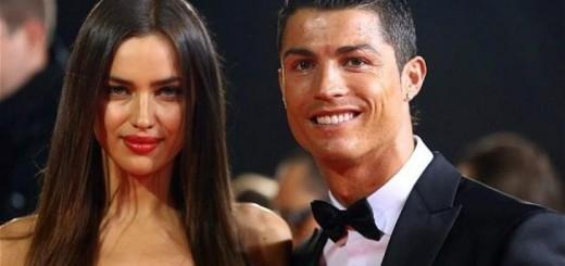 Tình cũ liên tục đá đểu Ronaldo là kẻ trăng hoa, lừa dối
