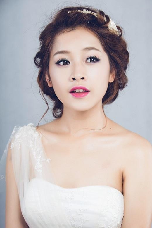 Top 5 mỹ nữ trẻ đầy tài năng của điện ảnh Việt - Tin sao Viet - Tin tuc sao Viet - Scandal sao Viet - Tin tuc cua Sao - Tin cua Sao