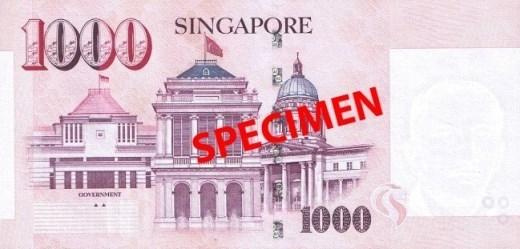 9 điều lạ lùng ở Singapore mà có thể bạn chưa biết