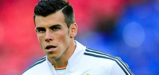 Phong độ sa sút nghiêm trọng: Fan Real muốn loại Ronaldo