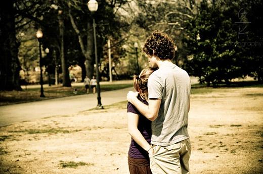 Phụ nữ sẽ ngoại tình khi đối phương ngoại tình trước