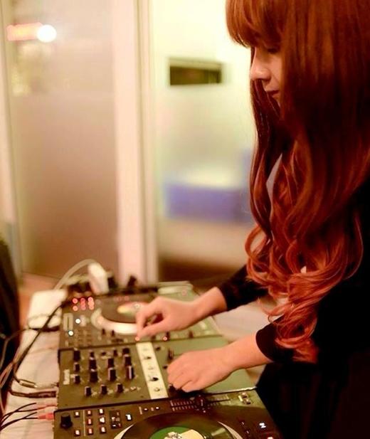 Nữ sinh viên kể chuyện bị gạ gẫm khi làm DJ ở bar