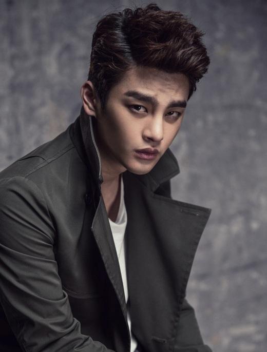"""Khi ca sĩ Hàn """"mê"""" đóng phim bỏ quên ca hát"""