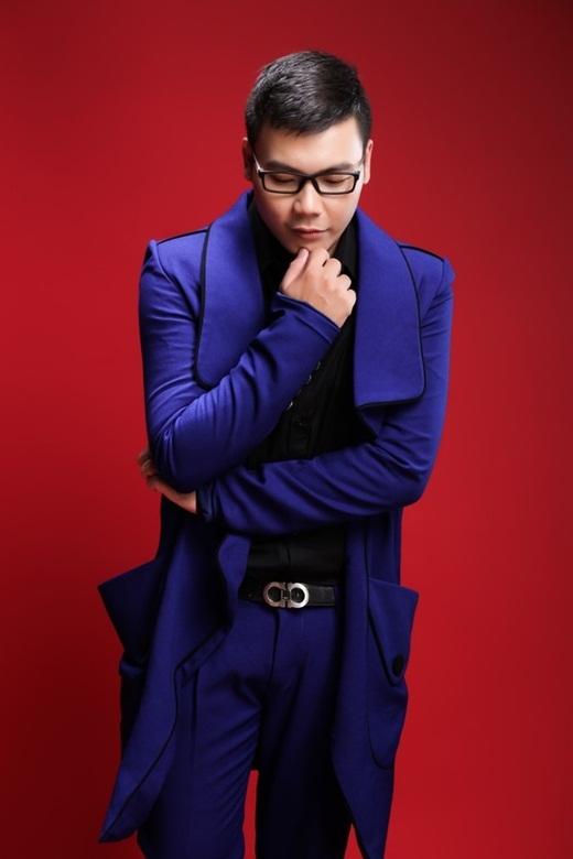 7 nhạc sĩ đủ điều kiện đổi nghề trong showbiz Việt - Tin sao Viet - Tin tuc sao Viet - Scandal sao Viet - Tin tuc cua Sao - Tin cua Sao