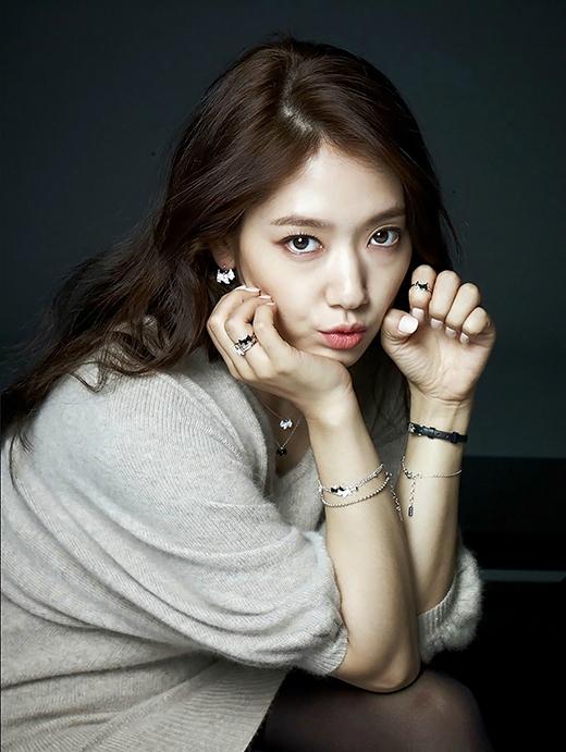 Park Shin Hye chuẩn bị kết đôi cùng bạn thân Lee Min Ho?