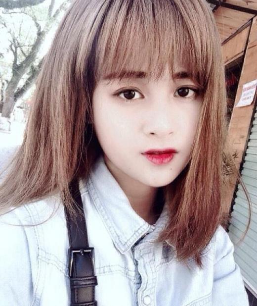 """5 hot teen cover nhạc Việt """"đình đám"""" nhất hiện nay"""