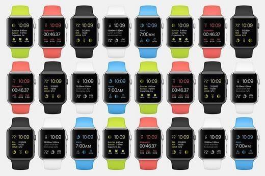 Với hơn 200 triệu đồng, bạn sẽ mua được gì thay vì Apple Watch?