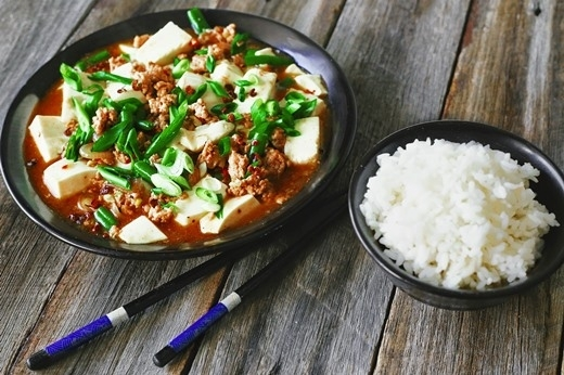 Chết mê với 4 hot boy Việt điển trai và có tài nấu ăn cực đỉnh