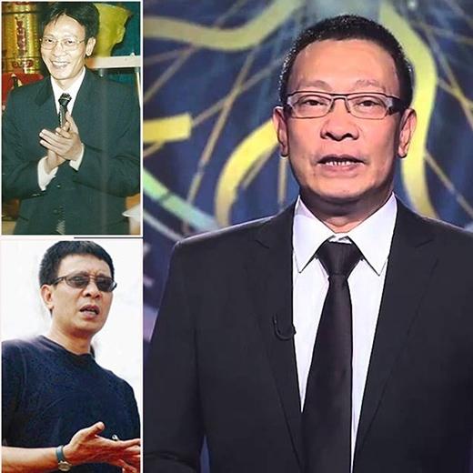 Lại Văn Sâm là nhà báo, MC, biên tập viên nổi tiếng của Đài truyền hình Việt Nam. Nhắc đến người đàn ông sinh năm 1958, khán giả màn ảnh nhỏ sẽ nghĩ ngay tới các gameshow: SV 96, SV 2000, Trò chơi thi đấu liên tỉnh, Đấu trí, Đấu trường 100, Chiếc nón kỳ diệu, Hãy chọn giá đúng, Chúng tôi là chiến sĩ, Ai là triệu phú và Khách của VTV3... Ông là một trong những người đề xuất đưa các trò chơi truyền hình lên kênh VTV3 và hiện là Trưởng ban sản xuất các chương trình giải trí. - Tin sao Viet - Tin tuc sao Viet - Scandal sao Viet - Tin tuc cua Sao - Tin cua Sao