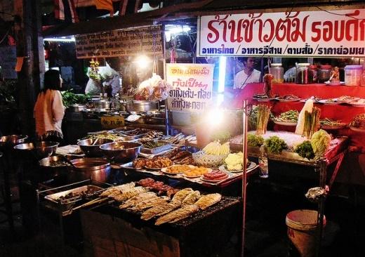 Bạn nhất định phải tới Krabi trong năm nay!