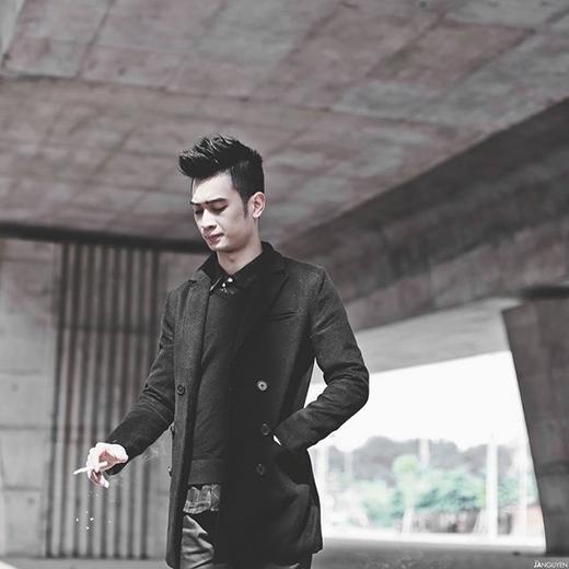 Slim V - Team Sơn Tùng