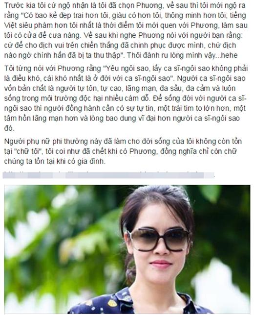 Hoa hậu Diễm Hương, Trấn Thành phẫn nộ khi xem clip học sinh bị bạo hành