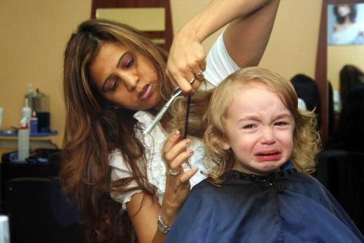"""Thứ 6 ngày 13 và những câu chuyện """"dựng tóc gáy"""""""