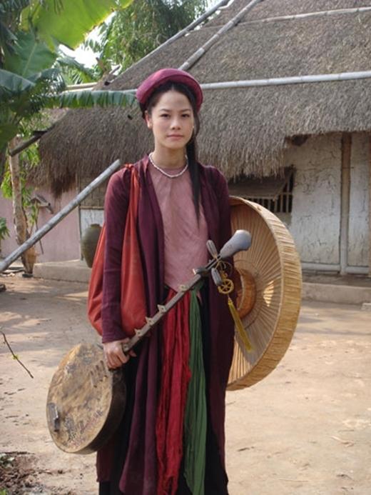 """Sao Việt và những lần phải """"khóc thét"""" vì gặp chuyện kỳ bí - Tin sao Viet - Tin tuc sao Viet - Scandal sao Viet - Tin tuc cua Sao - Tin cua Sao"""