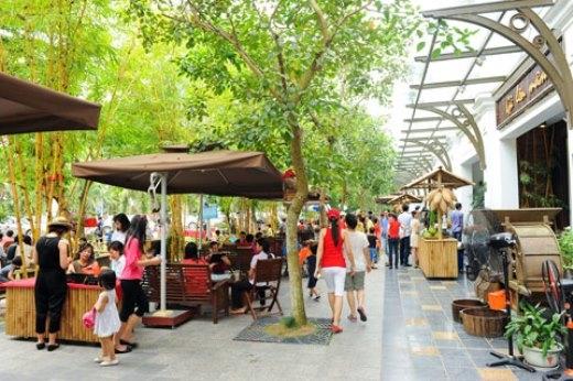 Giới trẻ Sài Gòn, Hà Nội sẽ đi đâu vào cuối tuần này?