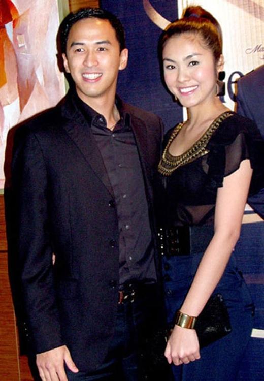 """Top 5 cặp đôi """"tiên đồng ngọc nữ"""" của showbiz Việt - Tin sao Viet - Tin tuc sao Viet - Scandal sao Viet - Tin tuc cua Sao - Tin cua Sao"""