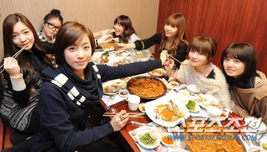 9 điều fan Kpop nên trải qua một lần trong đời