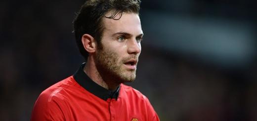 4. Juan Mata – 29,92 triệu bảng.