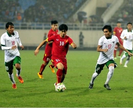Olympic Việt Nam vs U22 Uzbekistan: Cứ thử nghiệm, thua không tiếc!