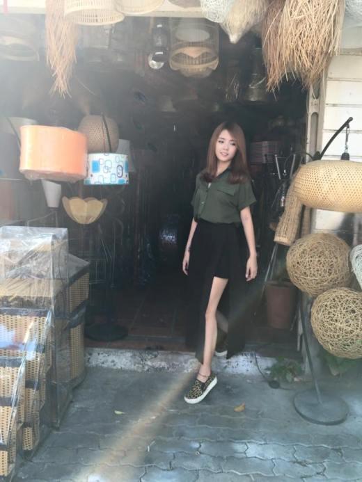 Dàn hot teen Việt đã làm gì tuần qua?